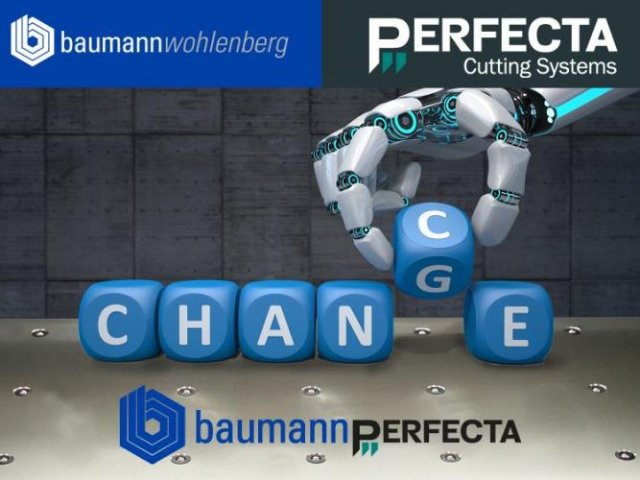 baumannperfecta